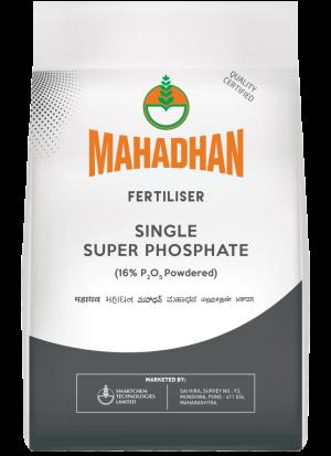 MahadhanSSP
