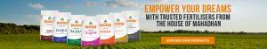 Mahadhan - Fertilizer Brand In Maharashtra, Karnataka and Gujarat
