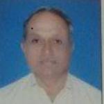 Shri Chandrakant Chougule
