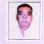 Shri Subhashrao Mankar