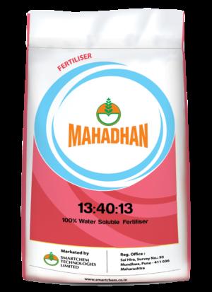 Mahadhan 134013