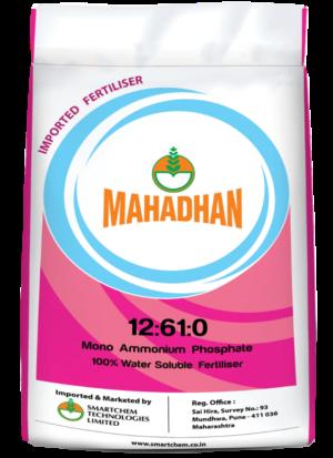 Mahadhan126100