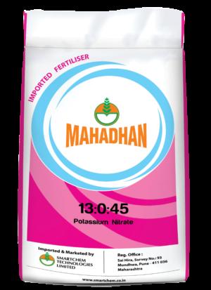 Mahadhan13045