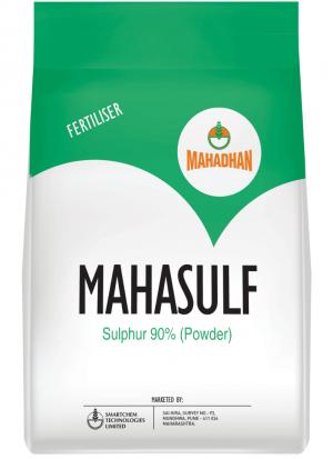 Mahadhan Mahasulf