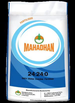 Mahadhan_2424