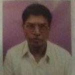 Shri Bhauso Mahadev Chougule