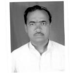 Shri Bajarang Jaywant Patil