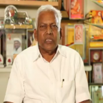 Mahadhan Fertilizers How a farmer cultivated 144 tonne sugarcane per acre