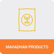 Mahadhan Products